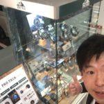 ヤマトヤ御殿場本店、ただいま「プロトレックフェア」開催中です♪