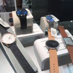 北欧テイストの時計「SKAGEN」(スカーゲン)ヤマトヤ御殿場本店で取扱開始!