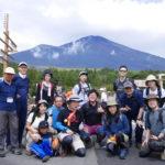 ヤマトヤ×カシオプロトレックツアー第二弾 開催レポート!【後編】