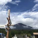 ヤマトヤ×カシオプロトレックツアー第二弾 開催レポート!【前編】
