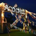 今週末、御殿場で「アコチル」が開催。ボランティアしに行きます!