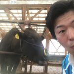 お酒とカニと、お酢と牛。兵庫県北部は魅惑の国でした♡