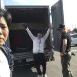 ヤマトヤ沼津店、引っ越しマス!6月22日リニューアルオープン♪