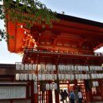 夏の京都・下鴨神社で無病息災祈願と暑気払い。「みたらし祭り」へ!