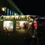今年も参加しました!ACO CHiLL CAMP2019で、アコチルメイト。